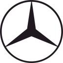 Značky áut - Mercedes