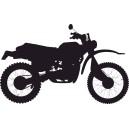 Motorky 6