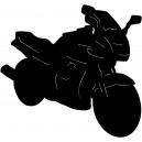 Motorky 8