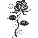 Kvety 5
