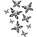 Motýľ 3