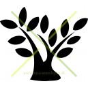 Stromy 1