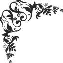 Ornamenty 1